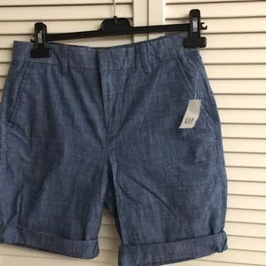 Gap ladies Shorts size size 2